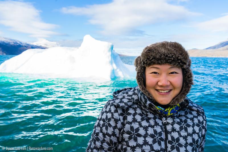Boat trip-Juno Kim-0286.jpg