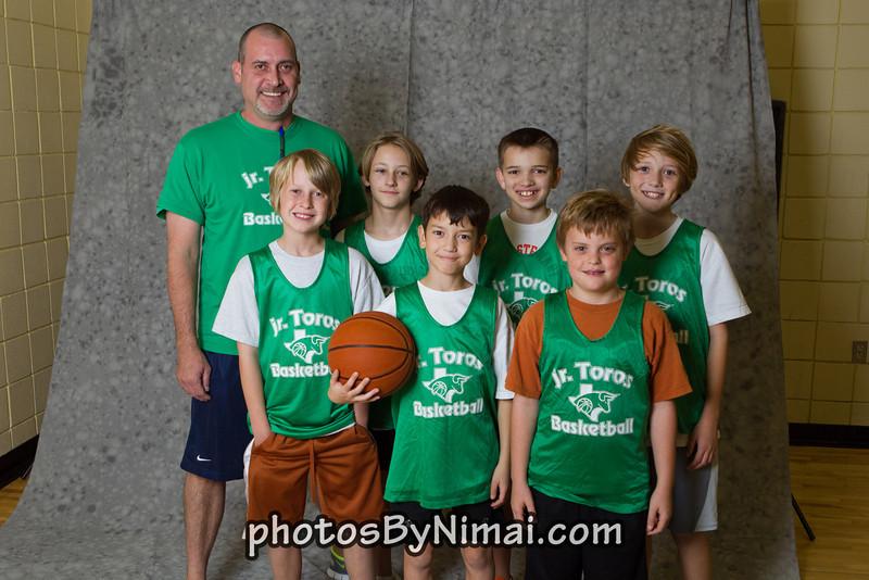 JCC_Basketball_2010-12-05_15-38-4512.jpg