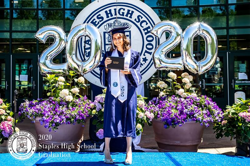 2020 SHS Graduation-0297.jpg