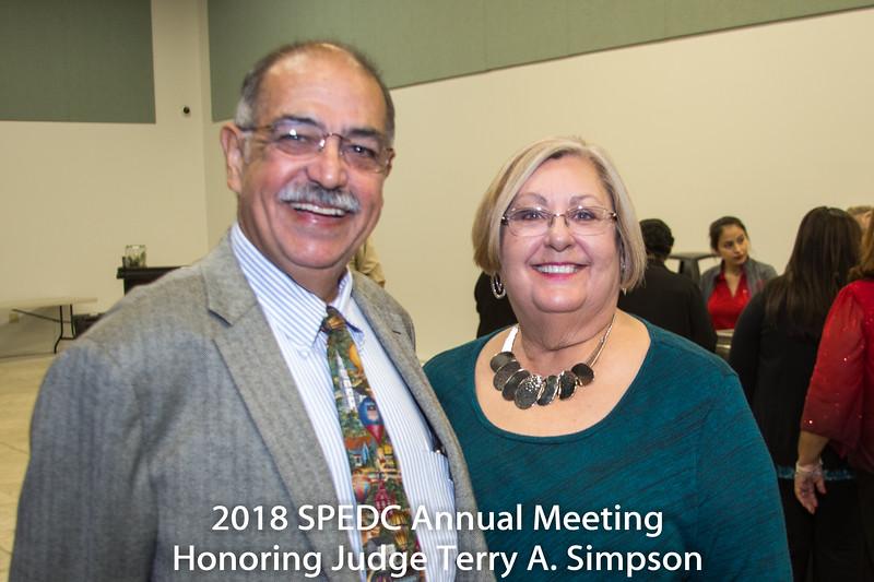 SPEDC 2018-1131.jpg