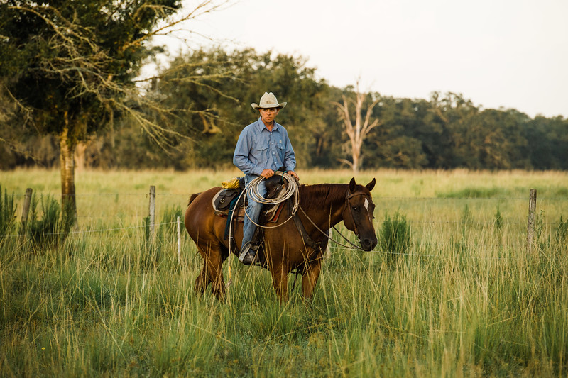 Breely Barthle Ranch COLOR (75 of 306).jpg