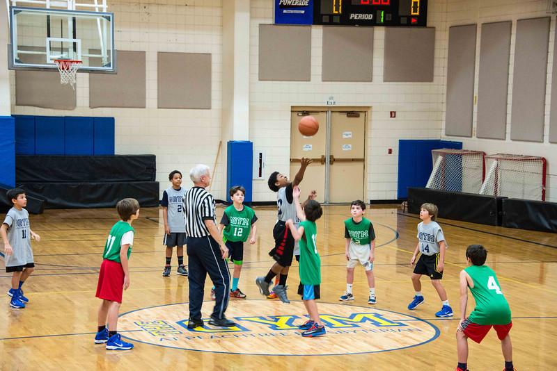 Green Baller Basketball-3.jpg