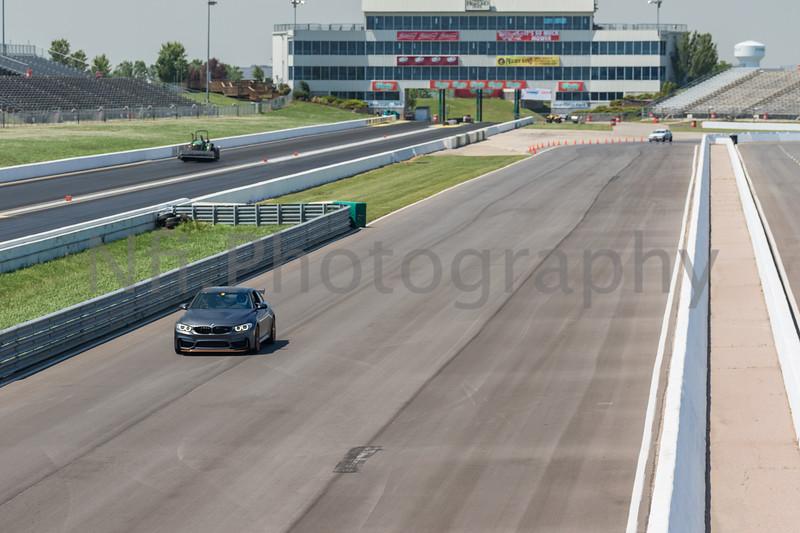 Group 1 Drivers-189.jpg