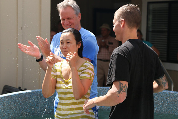 CPCFC Baptism 9/14