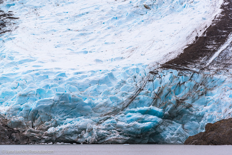 Portage Glacier-6100594.jpg