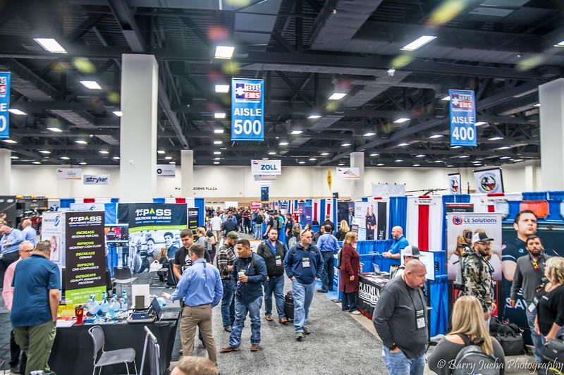 2019 EMS Conference +nz6_3184.jpg