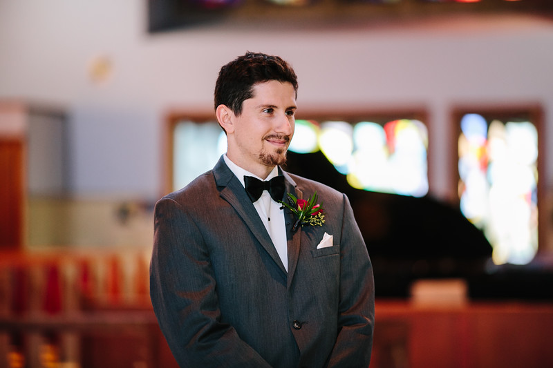 Gabriella_and_jack_ambler_philadelphia_wedding_image-280.jpg