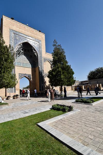 Usbekistan  (752 of 949).JPG