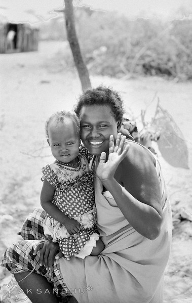 Safari-Africans-047.jpg