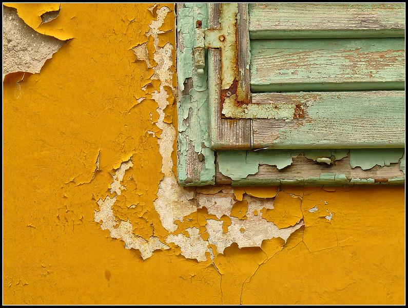 2009-06-CR-Kyk-Baska-007.jpg