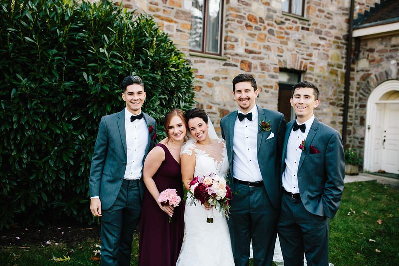Gabriella_and_jack_ambler_philadelphia_wedding_image-647.jpg