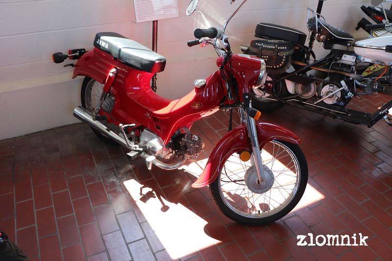 lane-motor-museum-92.JPG