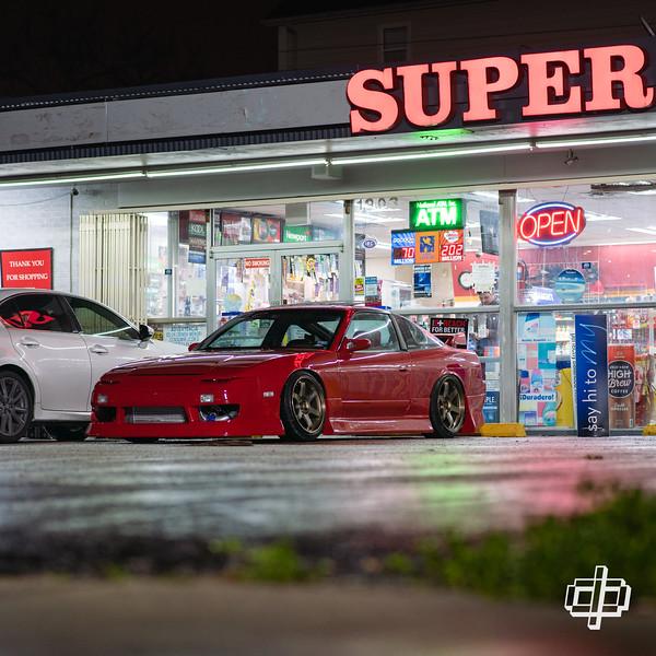 KoukiKev_S13_Super_K_Houston-7.jpg