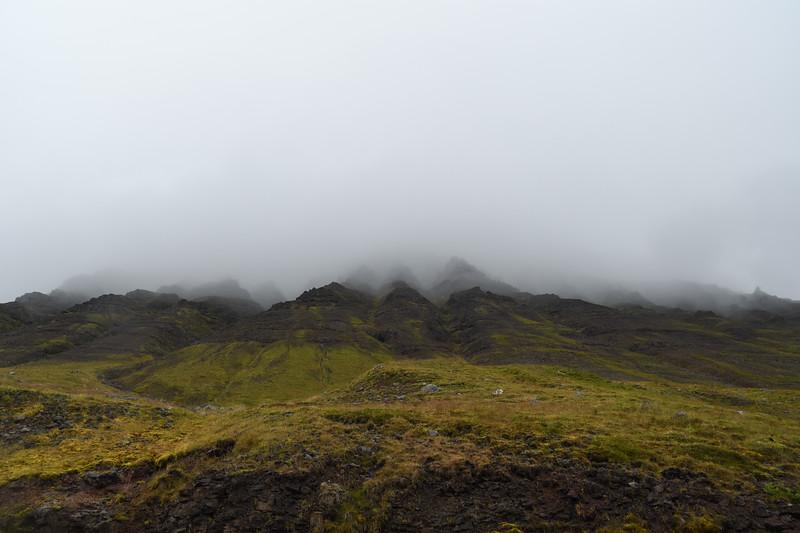 Iceland_2017_08_27_12_41_10.jpg