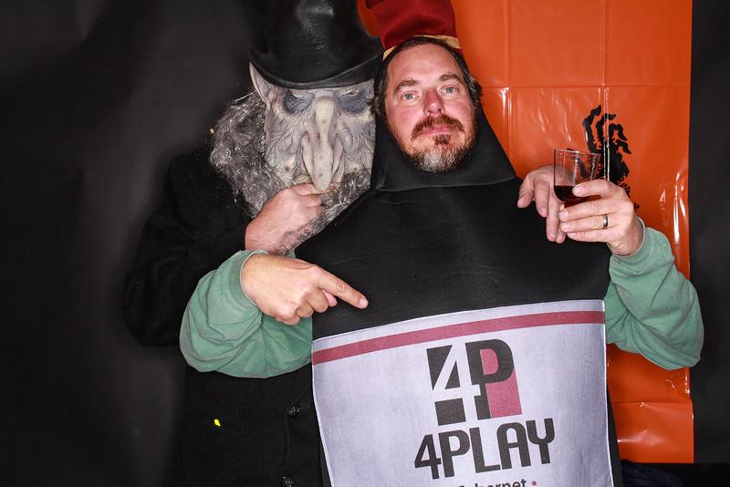 SocialLight Denver - Insane Halloween-348.jpg
