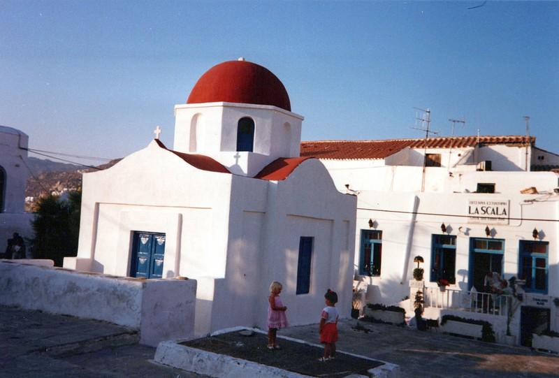 Dance-Trips-Greece_0326_a.jpg