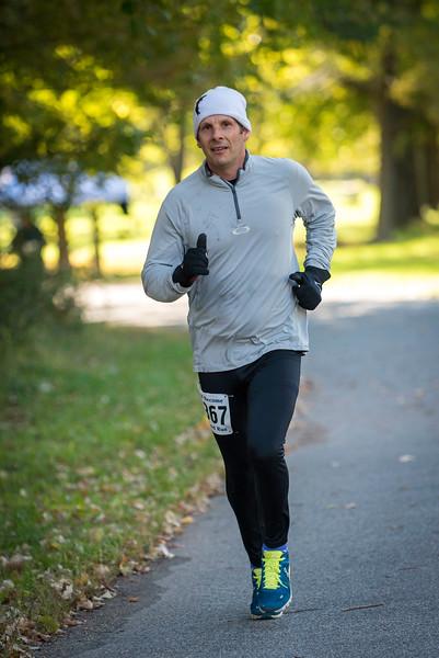20181021_1-2 Marathon RL State Park_217.jpg