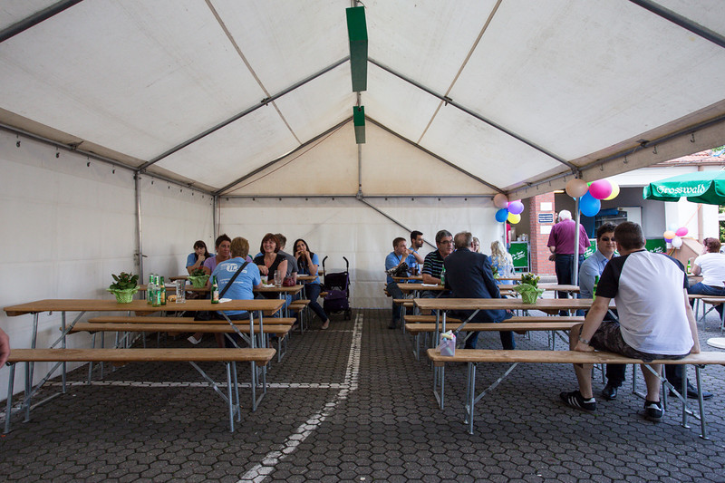 Sommerfest_2013 (88).jpg