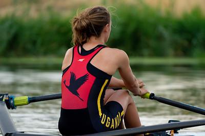 Kathleen Olympics 2020