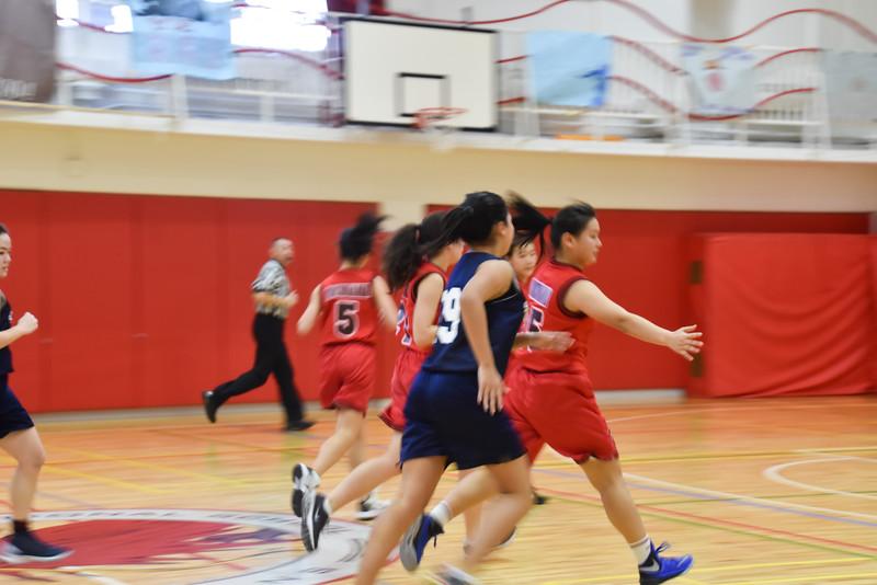 Sams_camera_JV_Basketball_wjaa-0544.jpg