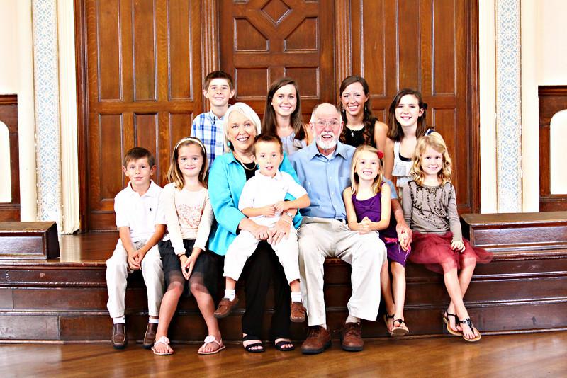 Pam's family 179 copy.jpg