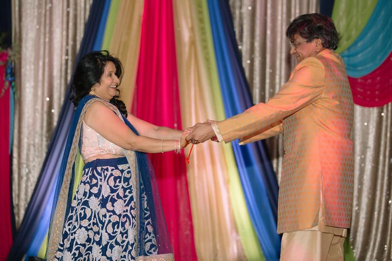 LeCapeWeddings_Shilpa_and_Ashok_2-242.jpg