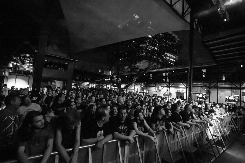 Steel Panther Jannus Live 201900223.jpg