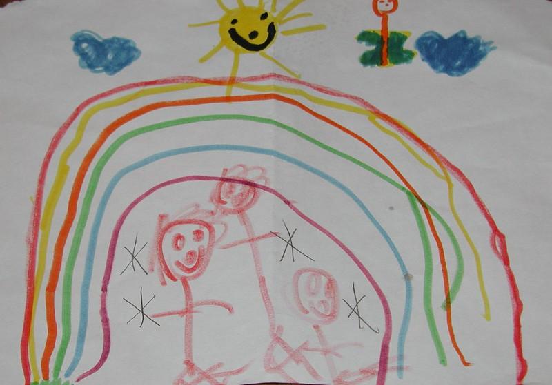 March 2006  Grandchildren II 121.jpg