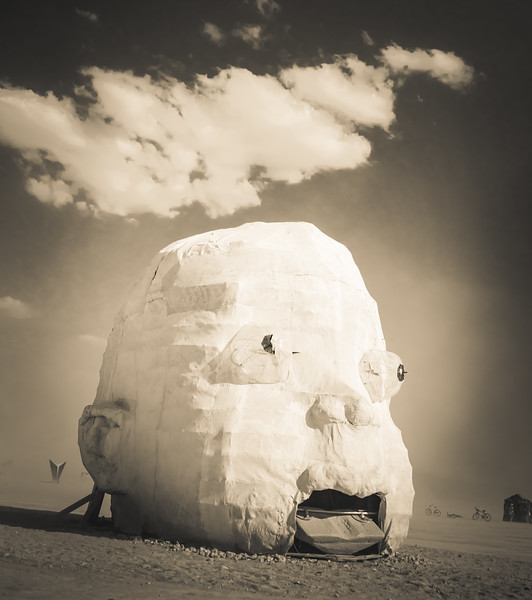 head-in-the-clouds-burning-man-2013.jpg