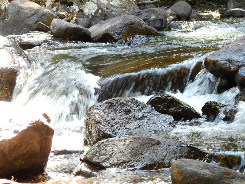 Hessie Trail to Lost Lake 2019 (114).JPG