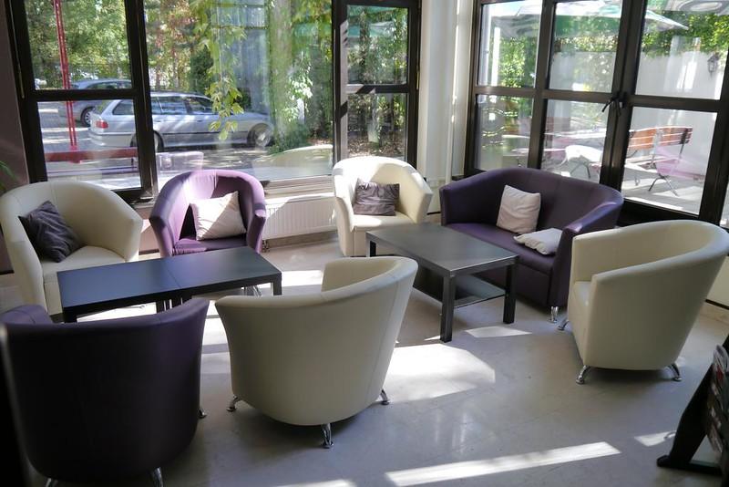 hotel-demel-krakow3.jpg