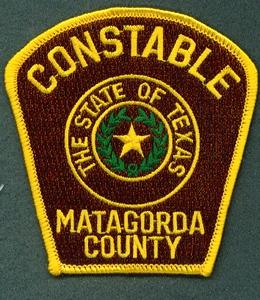 Matagorda Constable