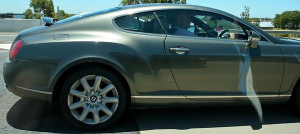 Cars - Gold Coast, 30-12-08