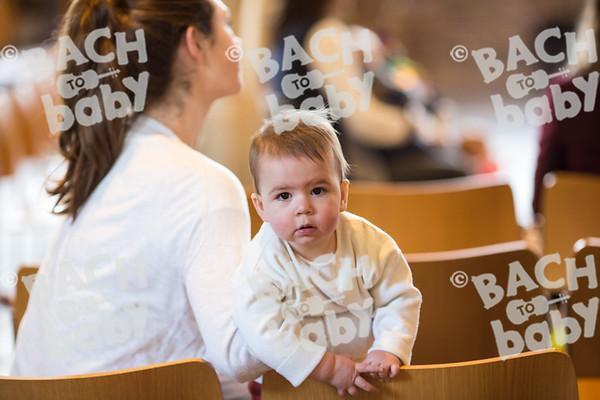 Bach to Baby 2018_HelenCooper_Putney-2018-03-22-20.jpg