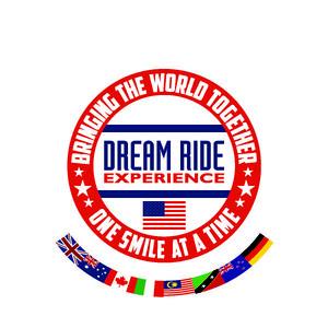 Dream Ride Experience