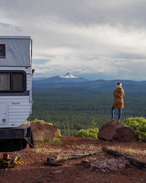 Oregon Central FWC Mt Washington.jpg