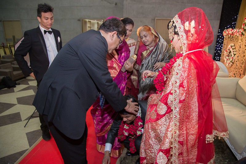 Nakib-00640-Wedding-2015-SnapShot.JPG