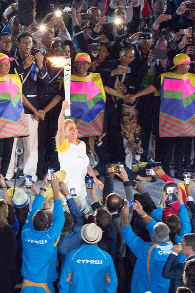 Rio Olympics 05.08.2016 Christian Valtanen _CV42753-2