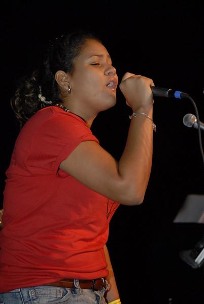 Keyshla Chevere (4).JPG