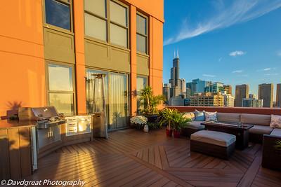 20191014 330 N Jefferson St. Chicago IL