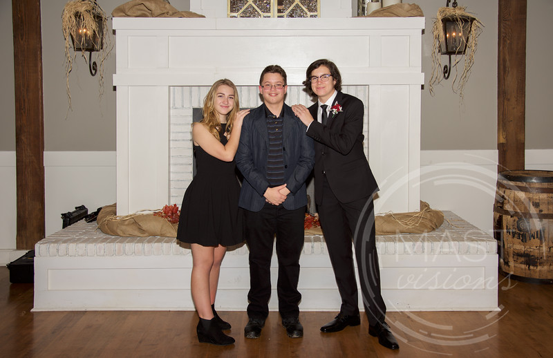 Fall Formal (125 of 209).jpg
