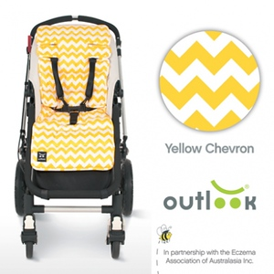 Outlook_Travel_Comfy_Cotton_Yellow_Chevron_Graphic.jpg