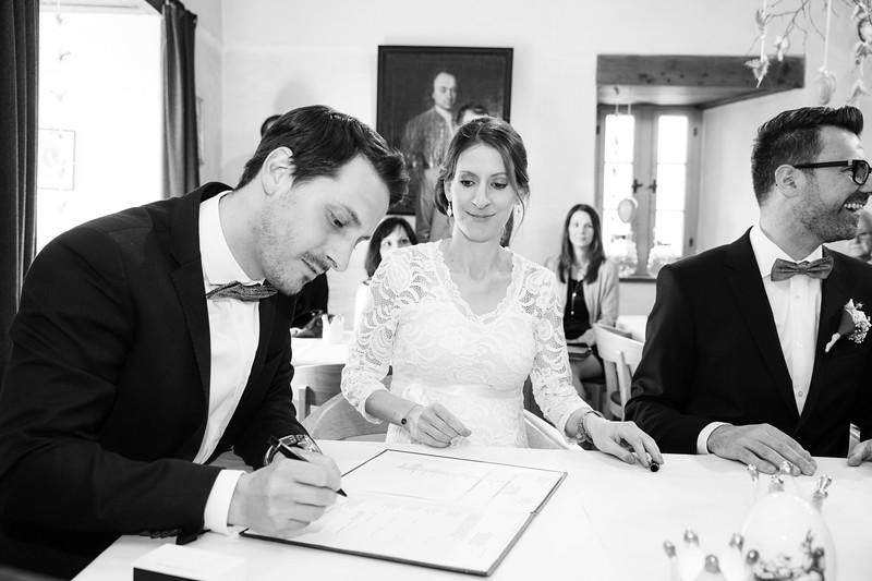 Hochzeit-Fraenzi-und-Oli-2017-238.jpg
