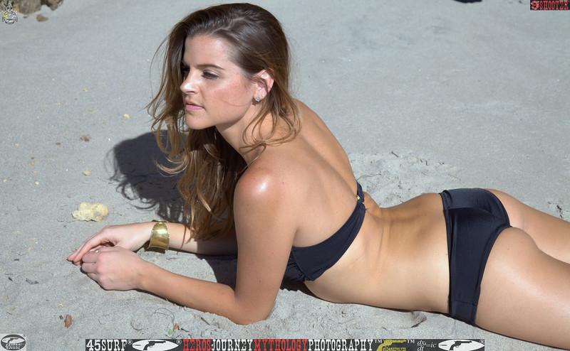 45surf bikini swimsuit hot pretty beauty beautiful hot pretty 012.,,.lk.,.,.jpg