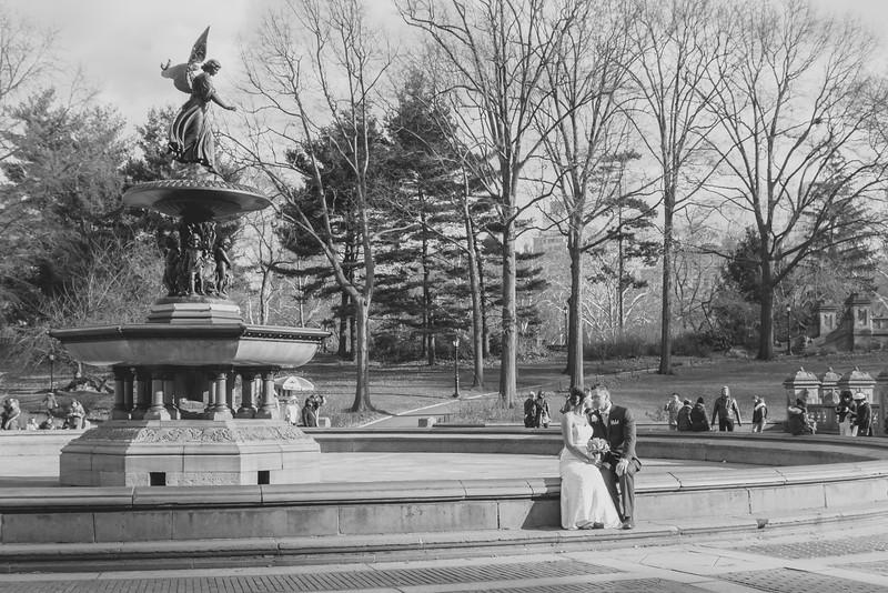 Billie & Brad - Central Park Elopement-145.jpg