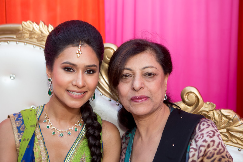 Le Cape Weddings - Shelly and Gursh - Mendhi-38.jpg