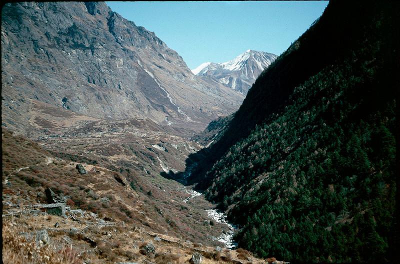 Nepal1_084.jpg