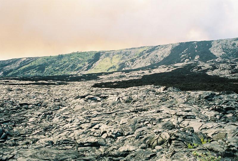 Hawaii-369.jpg