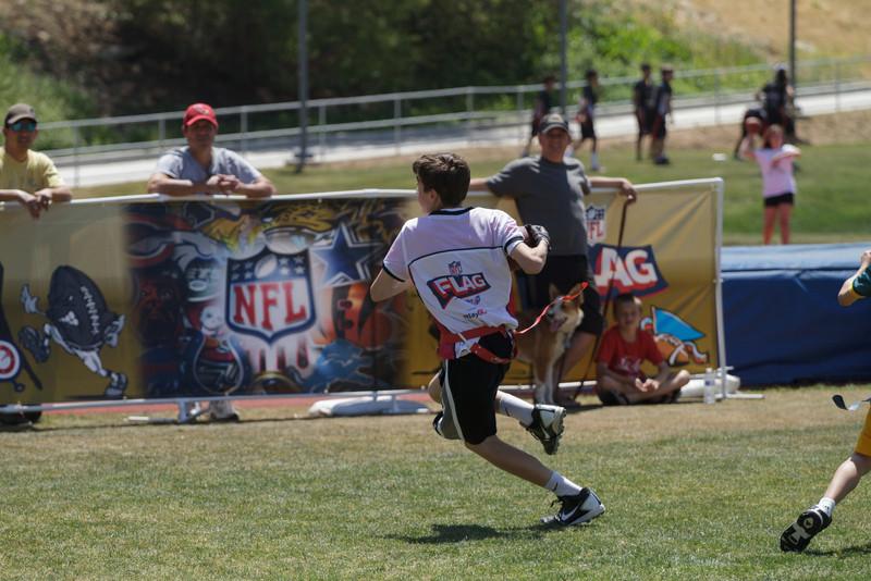 NFL Flag 60 Player Appreciation Day with James Jones-1224.jpg