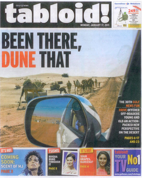 Gulf News Tabloid Cover Page.jpg